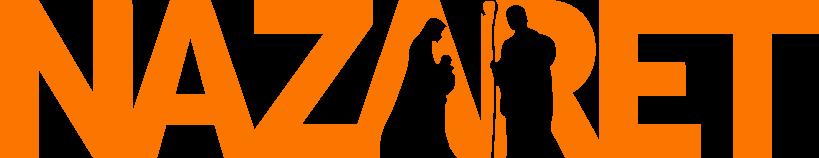 Formación Misioneras Nazaret